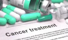 دواء جديد لمواجهة سرطان الكبد أكثر فاعلية وأقل ضررا