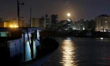 الاحتلال يستولي على سفينة أوروبية لكسر حصار غزة