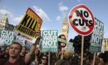 هل ستستمر الرأسمالية دون دولة رفاه؟