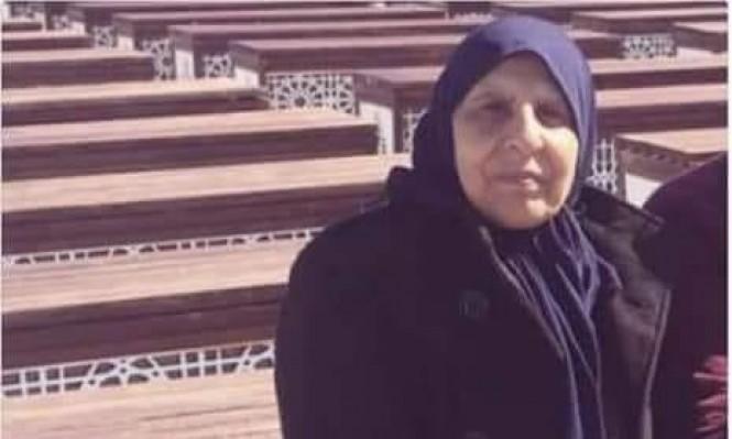 مقتل سبع نساء عربيّات منذ بداية العام