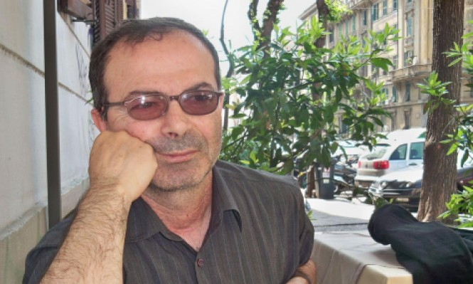 """د. رباح حلبي: """"قانون القومية"""" وضع حدا لـكلاشيهات """"حلف الدم"""""""