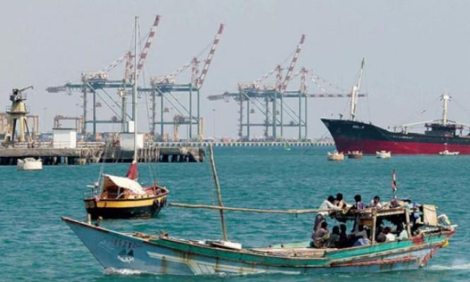 السعودية تستأنف نقل النفط عبر باب المندب