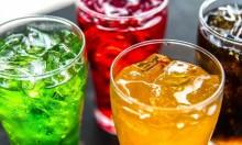 المشروبات الغازية منخفضة السعرات الحرارية تُساعد بعدم عودة سرطان القولون