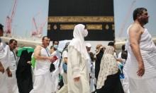 السلطات المصرية تُحذر الحجاج من الحديث بالأمور السياسية