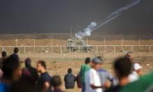استطلاع: أغلبية الإسرائيليين يؤيدون عدوانا على غزة