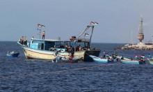 """""""الحرية 3"""" تنطلق في محاولة جديدة لكسر حصار غزة"""
