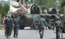 """أفغانستان: مقتل 40 جنديا في هجوم لـ""""طالبان"""""""
