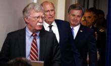 الولايات المتحدة تنفي علاقتها بمحاولة اغتيال رئيس فنزويلا
