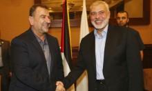 """غزة: حزمة اقتصادية مقابل تهدئة طويلة الأمد لـ""""تخفيف"""" المعاناة الإنسانية"""