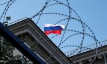 الخارجية الأميركية تستدعي القائم بأعمال السفير الروسي