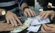 إيران: اعتقال مسؤول العملات الأجنبية في المصرف المركزي