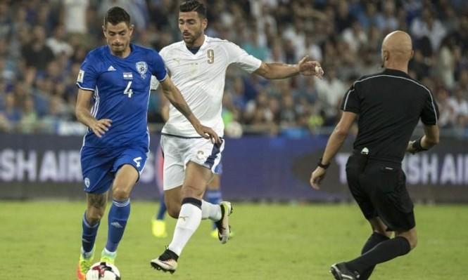 """بعد شهور من الضغط: """"أديداس"""" تنسحب من رعاية الفرق الإسرائيلية"""