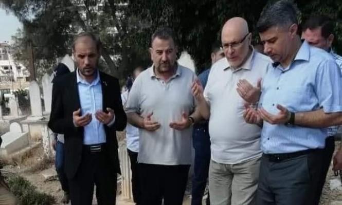 الأجواء في إسرائيل ترفض التسوية مع غزة