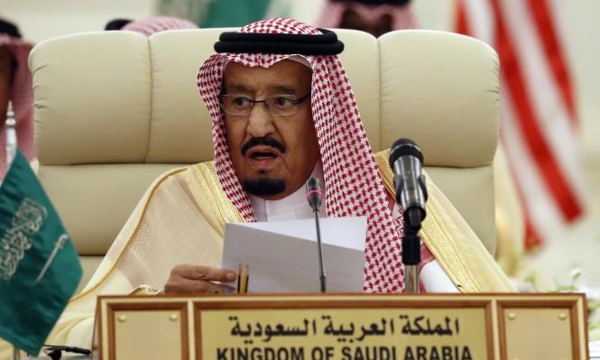 وفد دبلوماسي إيراني يعود للسعودية بموسم الحج