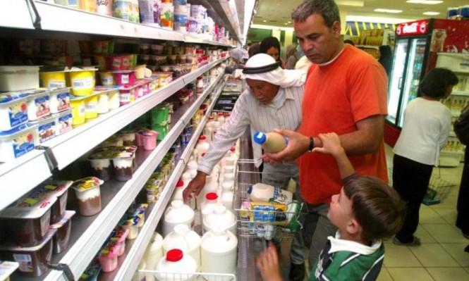 """""""تنوفا"""" ترفع أسعار بعض من منتجاتها"""