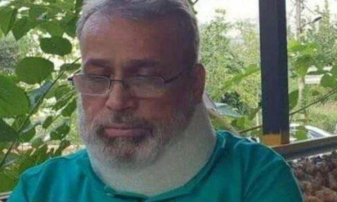 حماة: اغتيال عالم سوري في تفجير مفخخة