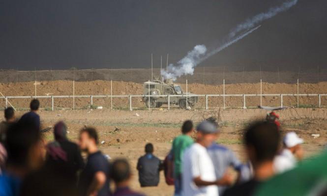 """لا تصور إسرائيليا واضحا بشأن تهدئة غزة: """"التسويات مفروضة"""""""