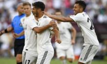 ما سبب رفض ريال مدريد التعاقد مع رأس حربة؟