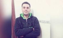 تمديد التحقيق مع أسير مضرب عن الطعام لليوم 19