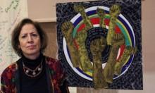 دوائر منظمة التحرير الفلسطينية: بين استحداث وتغير مسميات وإلغاء