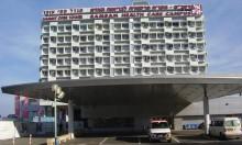 إضراب الممرضات: إلى متى يستمر توقف الخدمات؟