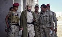 """تحالف السعودية يبرم صفقة مع """"القاعدة"""" باليمن"""