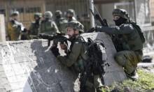 قتل في بعلبك: الجندي الإسرائيلي الوحيد الذي يمنع نشر صورته