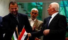 المبادرة المصرية المعدلة بشأن المصالحة تتوافق مع مطالب عباس