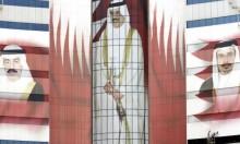 """البحرين والإمارات إلى صف السعودية: """"نرفض التدخل الكندي"""""""