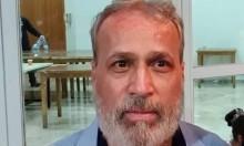 تحليلات إسرائيلية: الموساد وراء اغتيال العالم السوري أسبر