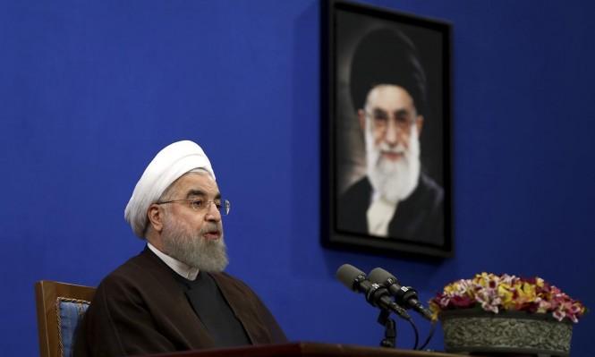 العقوبات الأميركيّة ضد إيران تدخل حيّز التطبيق