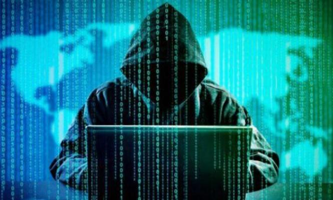 سنغافورة تتعرض لأكبر هجوم إلكتروني بتاريخها