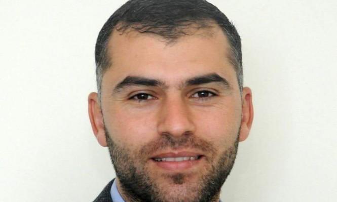 الاحتلال يعتقل 13 فلسطينيا بالضفة بينهم صحافي