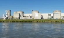 روسيا: إنشاءُ مفاعل نوويّ لا ينضب ويُشكّل قفزة نوعيّة للغواصات