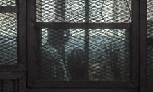 مصر: شاب متهم بتأسيسه جماعة إرهابية منذ كان بسن 14
