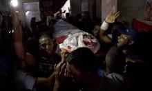 كتائب القسام تفند رواية الاحتلال بشأن الشهيدين السيلاوي ومرجان