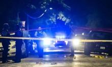 حوادث عنف بشيكاغو تودي بحياة 12 شخصًا على الأقل