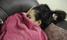 ساعات النوم الطويلة قد تؤدي للموت المبكر