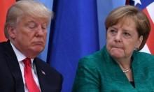 فائضُ ألمانيا يُسهم في تغذية التوترات التجارية
