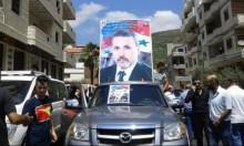 """مسؤول استخباراتي: """"الموساد اغتال العالم السوري"""""""
