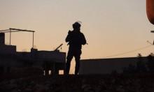 الخميس: الفاشيون يتظاهرون في أم الفحم