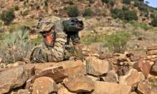 الجيش الأميركيّ يمنع جنوده استخدامَ برمجيّات تحديد المواقع