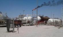 ارتفاعُ أسعار النفط مع بدء سريان العقوبات الأميركية على إيران