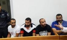 تصريح مدع عام ضد المشتبهين بخطف الطفل من قلنسوة