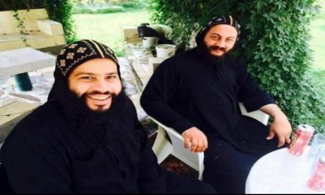 مصر: تداعياتُ مقتل الأنبا إبيفانيوس تدفع راهبيْن لمحاولة الانتحار