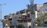 أزمة السكن في المجتمع العربي: الأسباب والحلول