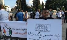 المتابعة: سنوزع شعارات موحدة في مظاهرة السبت
