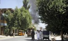 أفغانستان: مقتل 22 شخصا في هجومين