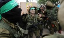 حالة تأهب في غلاف غزة: إغلاق شوارع وحماس تخلي مواقع