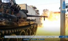هجوم النظام على إدلب سيتسبب بتشريد 700 ألف سوري